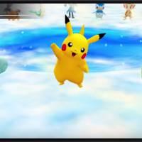 """Game """"Pokémon Super Mystery Dungeon"""" ganha trailer com explicação sobre item """"Lapis"""""""