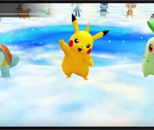 """Trailer de """"Pokémon Super Mystery Dungeon"""" mostra novos itens, masmorras e a vida de um Pokémon"""