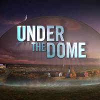 """Em """"Under the Dome"""": na 3ª temporada, trailer promove episódio final da série!"""
