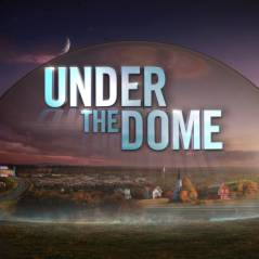 "Em ""Under the Dome"": na 3ª temporada, trailer promove episódio final da série!"