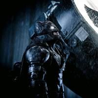 """De """"Batman Vs Superman"""": Homem-Morcego (Ben Affleck) pode ter um destaque ainda maior no filme"""