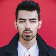 Joe Jonas, namorado de Gigi Hadid e ex-Jonas Brothers, deixa carreira solo para integrar nova banda!