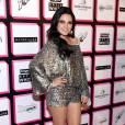 Em 2014, Maite Perroni se dedicará a carreira de atriz