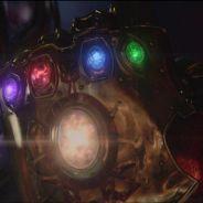 """De """"Vingadores"""": história de Thanos e as pedras do infinito tem papel importante nos próximos filmes"""