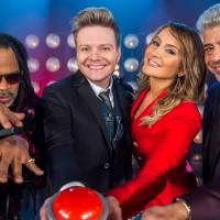 """No """"The Voice Brasil"""": 4ª temporada estreia dia 1º de outubro com Michel Teló e muitas novidades!"""