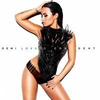 """Demi Lovato comenta sobre bissexualidade: """"Não tem nada de errado em experimentar"""""""