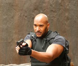 """Em """"Agents of SHIELD"""": na 3ª temporada, veja fotos inéditas dos primeiros capítulos da série!"""