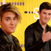 Justin Bieber odeia Shawn Mendes? Cantor volta atrás e ouve música do viner no iTunes!