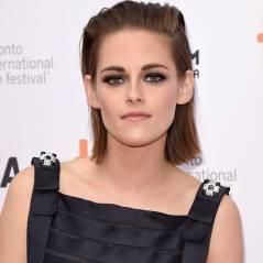 """Kristen Stewart, a eterna Bella Swan de """"Crepúsculo"""", abre o jogo e diz que adoraria """"se revelar"""""""