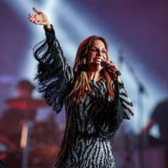 No Rock in Rio 2015, Ivete Sangalo comemora união de estilos e sucesso após participação no festival