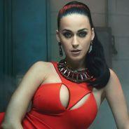 """Katy Perry, atração do Rock in Rio 2015, esgota todos os shows da """"Prismatic World Tour"""" no Brasil"""