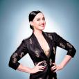 Katy Perry está cada vez mais poderosa! Shows da cantora no Brasil estarão todos lotados