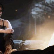 """Trailer de """"Rise Of The Tomb Raider"""" mostra novas localizações e mapas do jogo"""