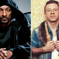Lollapalooza 2016: Macklemore e Snoop Dogg podem se apresentar em noite dedicada ao rap!