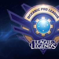 """De """"League Of Legends"""": time profissional é banido pela Riot por não pagar o salário dos jogadores"""