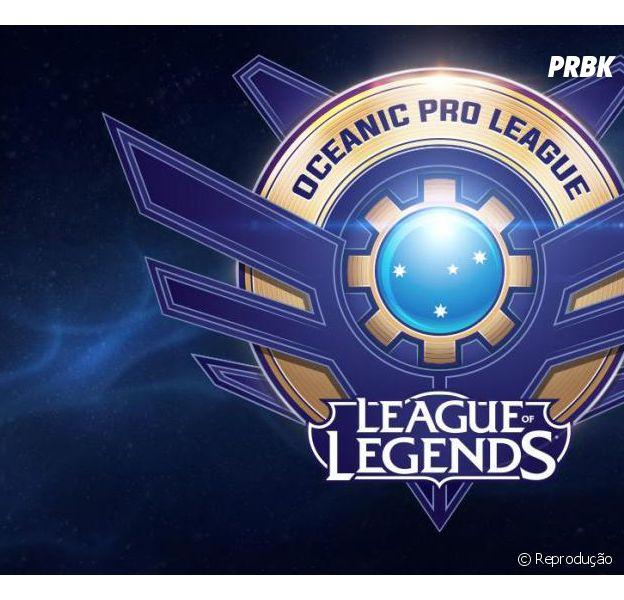 """Time Immunity, que competia em """"League Of Legends"""", é banido dos torneios por não pagar seus jogadores"""