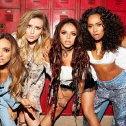 "Little Mix libera ""Love Me Like You"" no Spotify e empolga fãs para o lançamento do disco ""Get Weird"""