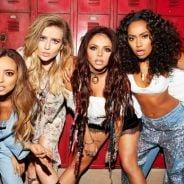 """Little Mix libera """"Love Me Like You"""" no Spotify e empolga fãs para o lançamento do disco """"Get Weird"""""""