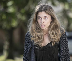 """Final """"Verdades Secretas"""": com Grazi Massafera, relembre as cenas mais marcantes de Larissa na trama"""