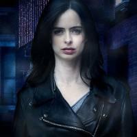 """Série """"Marvel's Jessica Jones"""", produzida pela Netflix, ganha mais um teaser trailer"""