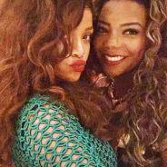 Rihanna e Ludmilla BFFs? Veja 6 provas de que as cantoras seriam ótimas melhores amigas!