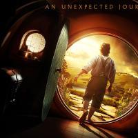 """""""O Hobbit"""", """"Velozes e Furiosos 6"""" e """"Homem de Ferro 3"""" entre os filmes mais pirateados de 2013"""