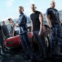 """De """"Velozes & Furiosos 7"""": com Paul Walker, filme bate recorde de vendas em DVD e Blu-ray"""
