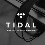 Tidal, aplicativo de Jay-Z, rival do Spotify e Apple Music, finalmente é lançado no Brasil!
