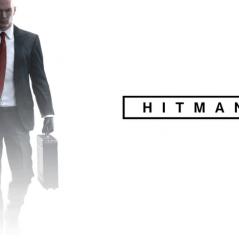 """Game """"Hitman"""" tem data de lançamento e detalhes dos DLCs revelados"""