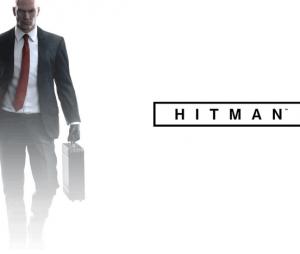 """Data de lançamento de """"Hitman"""" é duivulgada"""