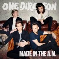 """One Direction, com clipe de """"Drag Me Down"""", ultrapassa 100 milhões de visualizações no VEVO"""