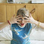 Taylor Swift e Calvin Harris vão se casar num castelo inglês? Cantora nega boatos através do Twitter