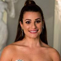 "Em ""Scream Queens"": na 1ª temporada, Hester (Lea Michele) se transforma e vira uma Chanel!"