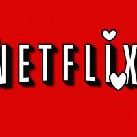 Netflix vira comédia em vídeo que mostra como o serviço de streaming seduz as pessoas!