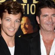 "Louis Tomlinson, do One Direction, vai mesmo participar do reality ""The X Factor UK""!"