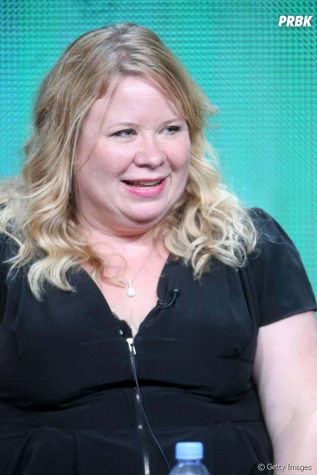 "Julie Plec, produtora de ""The Vampire Diaries"", dá detalhes sobre essa 7ª temporada!"
