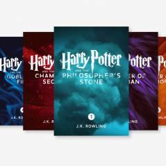 """De """"Harry Potter"""": em parceria, Apple e Pottermore lançam livros da série com animações"""