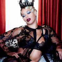 Beyoncé perde 30kg e afirma que toda mulher pode ser sexy depois de ter filho