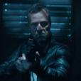 """Quinta temporada de """"Teen Wolf"""" marca o retorno de Chris Argent (J.R. Bourne)"""