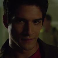 """Em """"Teen Wolf"""": na 5ª temporada, data de retorno e trailer com cenas inéditas são divulgados!"""