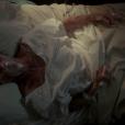 """Trailer da 5ª temporada """"Teen Wolf"""" mostra o xerife Stilinski (Linden Ashby) na cama do hospital"""