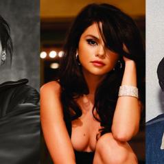 Rihanna, Selena Gomez e The Weeknd serão atrações musicais do Victoria's Secret Fashion Show 2015!