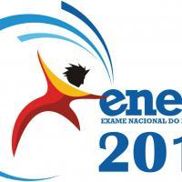 Enem 2013: MEC divulga notas dos candidatos. Consulta é feita no site do concurso