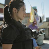 """Cinebreak: com Cleo Pires como uma policial, """"Operações Especiais"""" é a maior estreia da semana!"""