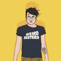 """Imagina """"Harry Potter"""" com 20 anos? Artista recria visual dos personagens adultos nos dias atuais"""