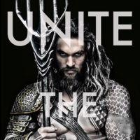 """Aquaman em """"Batman Vs Superman"""": veja a evolução do herói até a sua estreia nos cinemas!"""