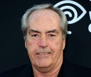 "Em ""Agents of SHIELD"": na 3ª temporada,  Powers Boothe se junta ao elenco como Gideon Malick"