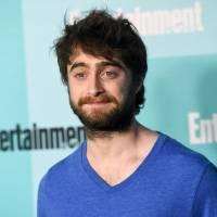 """Daniel Radcliffe polemiza e critica sua atuação em """"Harry Potter e o Enigma do Príncipe"""""""