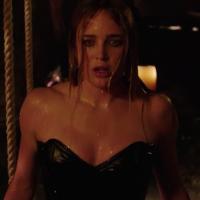 """Em """"Arrow"""": na 4ª temporada, Sara retorna dos mortos e novo meta-humano surge na série!"""