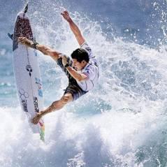 Vai surfar? Conheça 5 coisas que provavelmente você encontrará quando começar o esporte